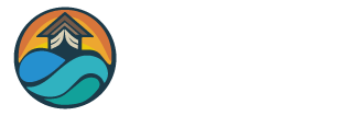 Macaneta Beach Resort